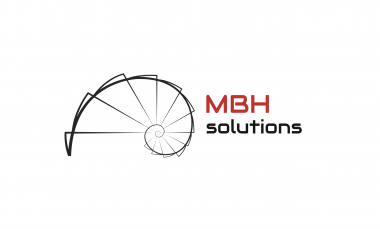 MB- Solutions