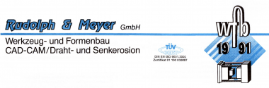 Fa.Rudolph & Meyer GmbH