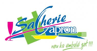 SACHERIE CAPRON