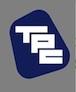 TPC srl