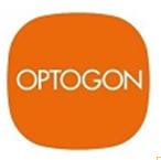 Optogon Deutsche Industrielaser GmbH