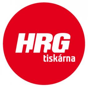 H.R.G. Ltd.