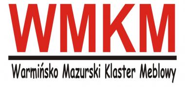 Warmińsko Mazurski Klaster Meblowy Spółka z o.o. Spółka Komandytowo - Akcyjna