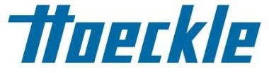 Höckle Austria GmbH
