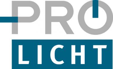 Prolicht Hungary Kft.