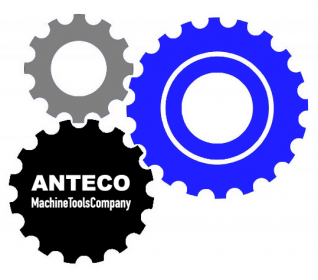 ANTECO COMPANY SRL