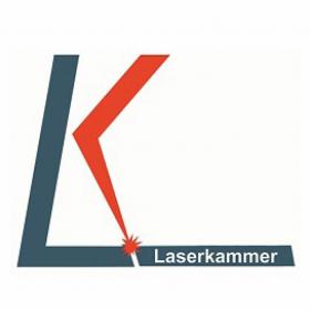 Laserkammer