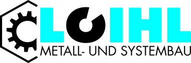 Loihl Metall & Systembau