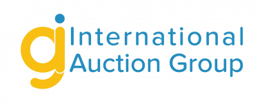 IAG Auction