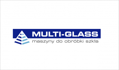 multi-glass office