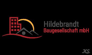 Hildebrandt Baugesellschaft mbH