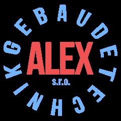 Alex Gebaudetechnik s.r.o