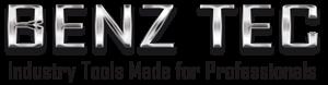 BENZ - TEC