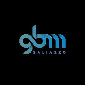 G.B.M. SNC DI GALIAZZO G. & C.