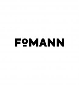 Fomann Sp. z O.O.