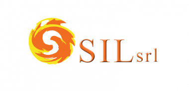 SIL srl