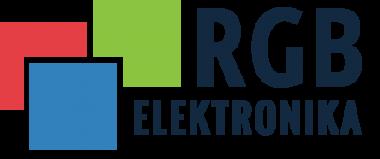 RGB Elektronika Spółka z ograniczoną odpowiedzialnością Sp. K.