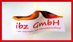 ibz GmbH