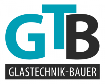 GTB Glastechnik-Bauer
