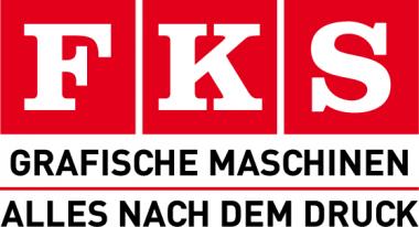Ing. Fritz Schroeder GmbH & Co. KG