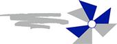 Uhl Windkraft Projektierung GmbH & Co. KG