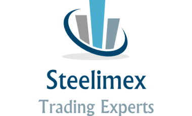 Steelimex Malta Trading