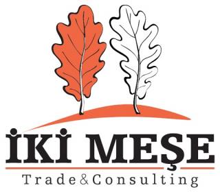 iki mese trade company