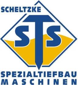 STS Scheltzke GmbH & Co KG