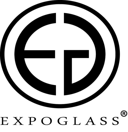 Expoglass Bogusław Pawlikiewicz