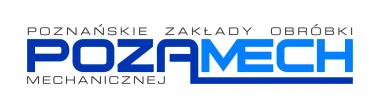 Poznańskie Zakłady Obróbki Mechanicznej Daniel Kaczała
