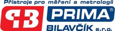 PRIMA BILAVČÍK, s.r.o.