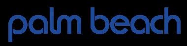 PB Bade & Freizeitmode GmbH