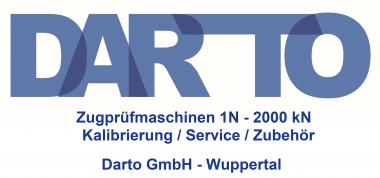 Darto GmbH