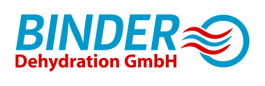 Binder Dehydration GmbH