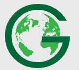 Global Stock Supplies Ltd