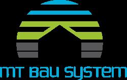 MT BAU SYSTEM Sp. z o.o.