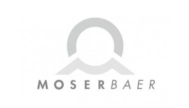 Moser-Baer AG