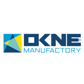 OKNE Manufactory sp. z o.o.