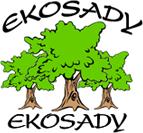EKO-SAD Czesław Macierzyński
