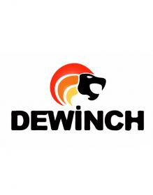 DEWINCH CRANES IND.TRD.LTD.CO