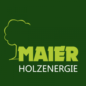 Holzenergie Maier