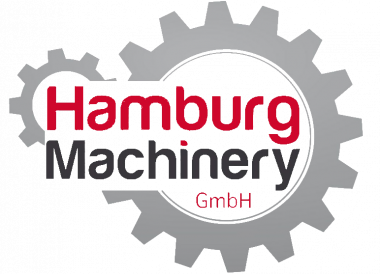 Hamburg Machinery GmbH