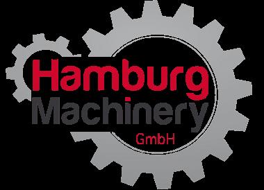 Hamburg Machinery GmbH