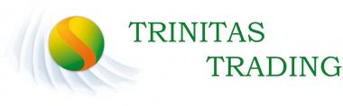 Trinitas Trading GmbH