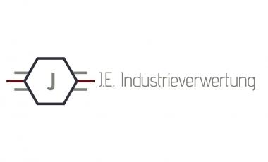 J.E.Industrieverwertung