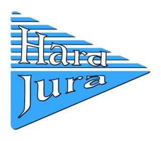 Hard-Jura doo