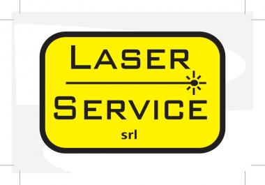 Laser Service srl