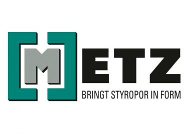 Metz EPS-Hartschaumzuschnitte