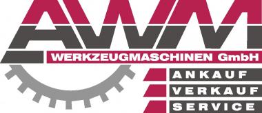 Mario Wurm Industrievertretung