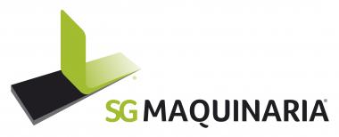 SG MAQUINARIA, S.C.P.